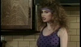 Traci Lords - Very First Casting